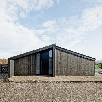 Somerset Barn Conversion II
