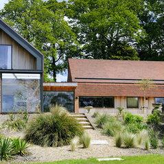 Pad studio lymington hampshire uk so41 9ap for Pad studio forest lodge