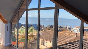 Swansea Seaside