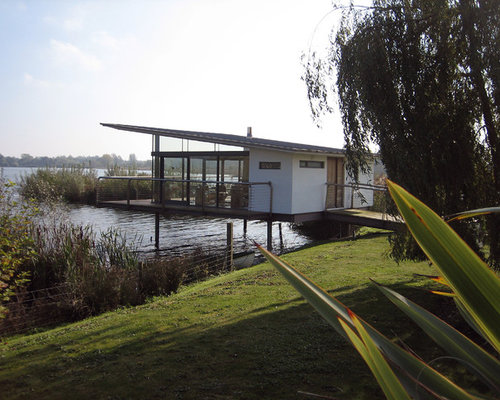 Boat Shed Ideas Pictures Remodel And Decor