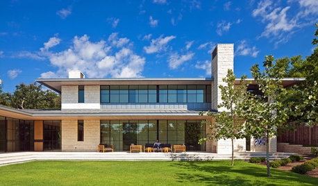 Elements of Architecture: What are Crittall Windows?