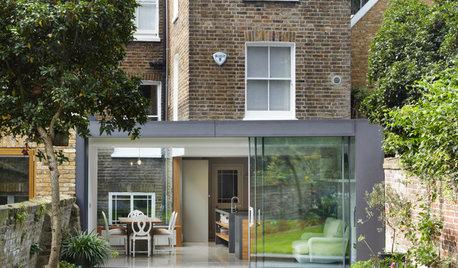 9 Steps to a Stress-free Home Renovation