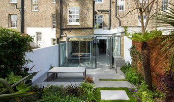 Best 15 architects and building designers in shoreditch greater