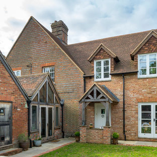 Victorian Cottage | East Sussex