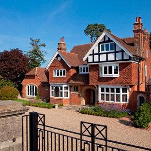 Victorian House, Sevenoaks