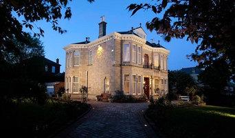 Victorian Villa Refurbishment