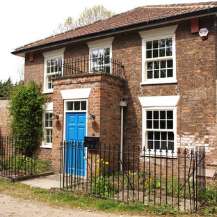 VictorianSASH look alike windows