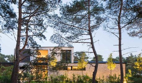 Stor Houzz-undersökning: Hur renoverar svenskar sina hem?