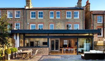 Wandsworth Townhouse