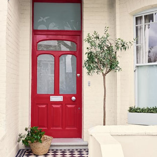Weathershield Front Doors for every season and every occasion
