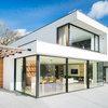 Was ist eigentlich … ein Smart Home?