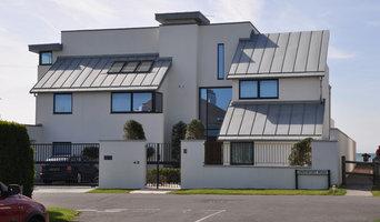 work undertaken by Living Space