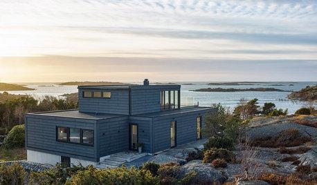 Stora expertguiden: Hur anlitar man en arkitekt?