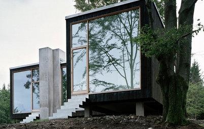 Почему так дорого: Какие дома в постройке дороже всего