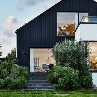 60'er villa i Silkeborg