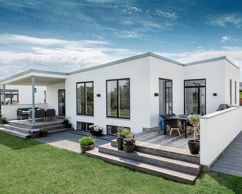 Häuser In Dänemark häuser in dänemark ideen design bilder houzz