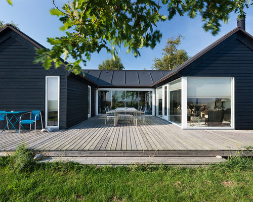 best scandinavian exterior home design ideas amp remodel home decor questions on vaporbullfl com