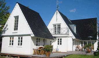 b5a516815053 Best 25 Home Builders in Copenhagen, Hovedstaden, Denmark Metro Area ...