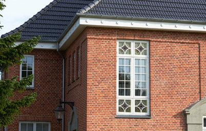 Dét skal du prioritere, når du renoverer et gammelt hus