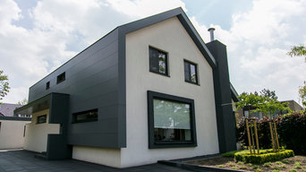 Single Family House Weert