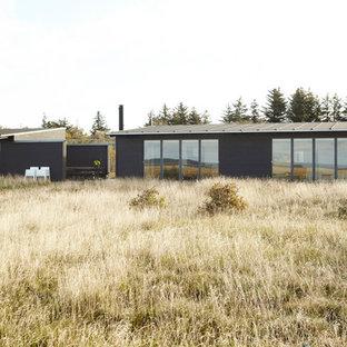 Sommerhus med Aart profil