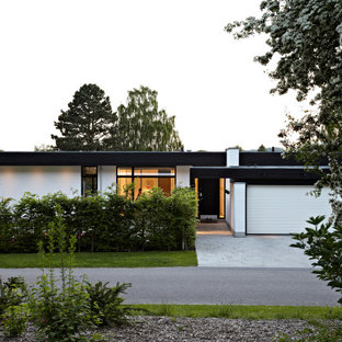 Vedbæk Villa