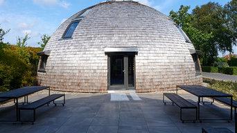 Witt Dome