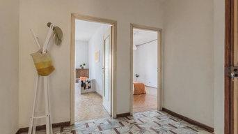 2016 Casa a Gugliasco