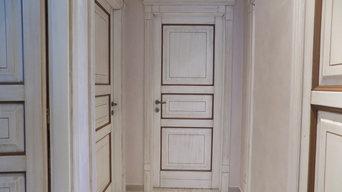 appartamento ad Ariano Irpino