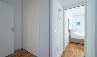 Appartamento C&F_Vico Equense