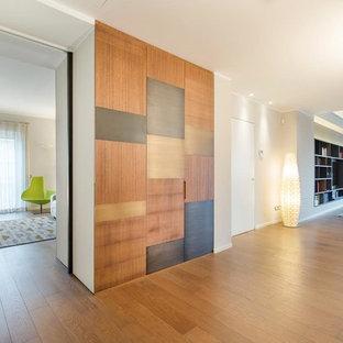 Appartamento Corso Sempione, Milano