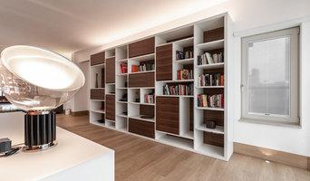 Appartamento Milano | 300 mq