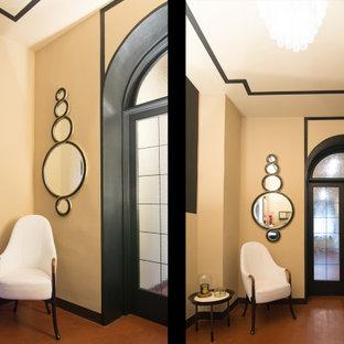 ART DECO LUXURY Apartment