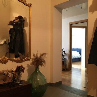 Appartamento ristrutturazione bilocale Milano Alzaia Naviglio