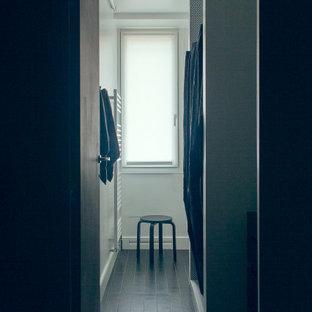 house#01 | bagno