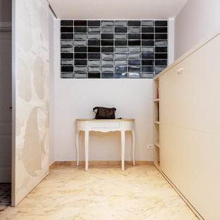 La seconda casa a Sanremo - foto realizzazione