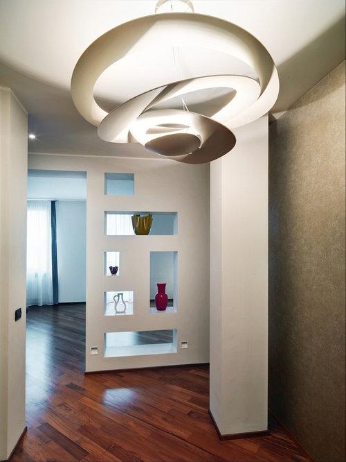 Foyer Layout Questions : Best modern hallway ideas designs houzz
