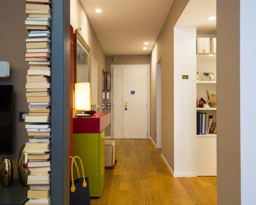Faretti Moderni Prezzi ~ Ispirazione design casa