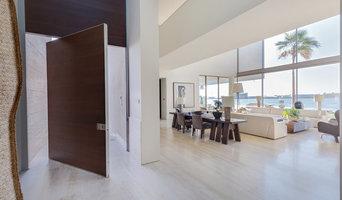 Villa privata a Dubai (Emirati Arabi Uniti)