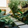 7 jardines bonitos alrededor del mundo: ¿Cuál te gusta más?