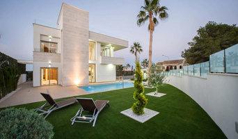Casa Aloe Vismar Group