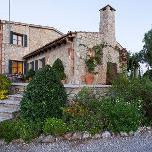 casa CAmpo Santa MAría