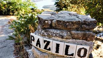 Casa El Pazilo