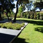 ver ms fotos de jardines asiticos