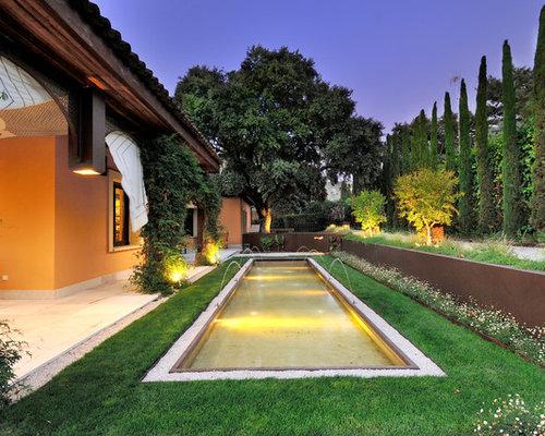 Fotos de jardines dise os de jardines cl sicos - Disenos de jardines fotos ...