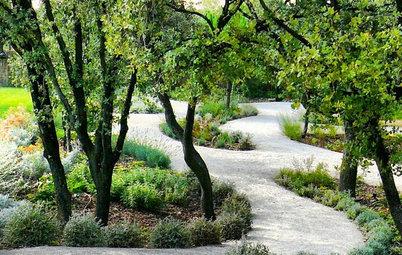 Consejos para tener un jardín perfecto (sobre todo en verano)