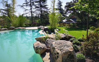 7 jardines espectaculares contados por los profesionales