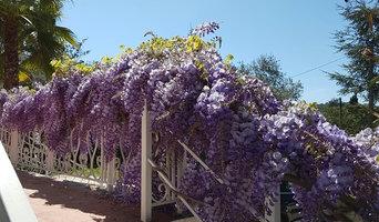 Entretien jardins