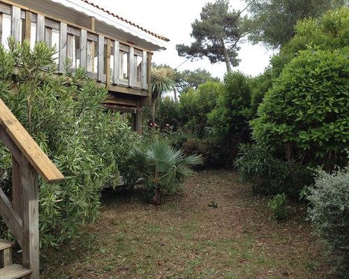 Entretien jardins et espaces verts for Entretien jardin 41