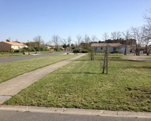 Entretien jardins et espaces verts for Entretien jardin 69